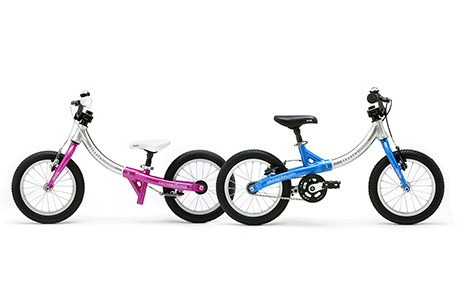 littlebig bike 2