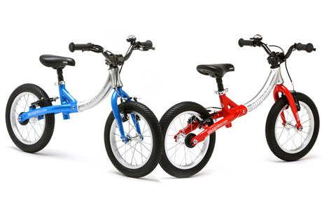 littlebig bike 3