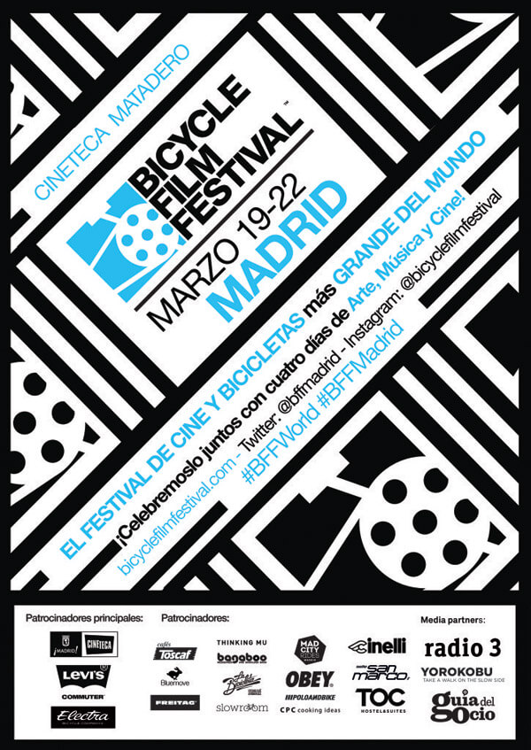 cartel-bycicle-film-festival-madrid-2015