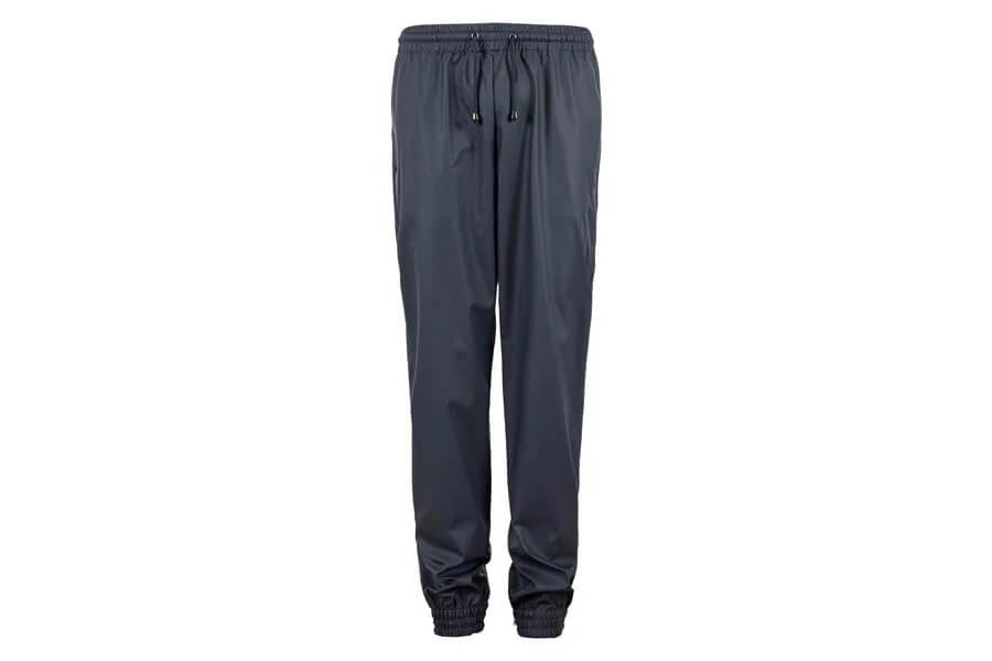 trousers for cycling under the rain
