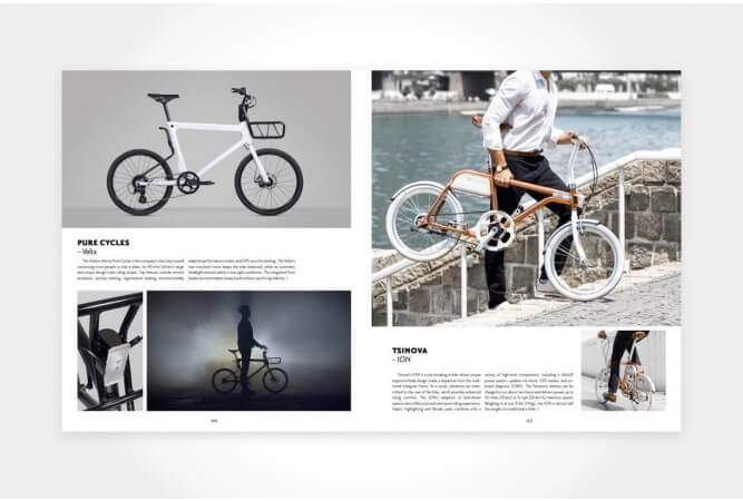 Libro Velo City. Bicycle Culture and City Life