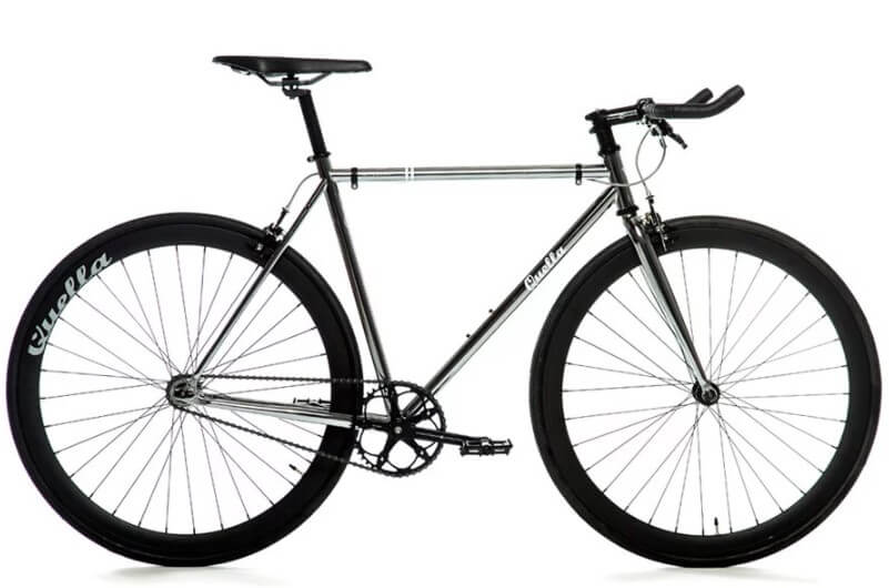 best fixie bike quella varsity imperial premium