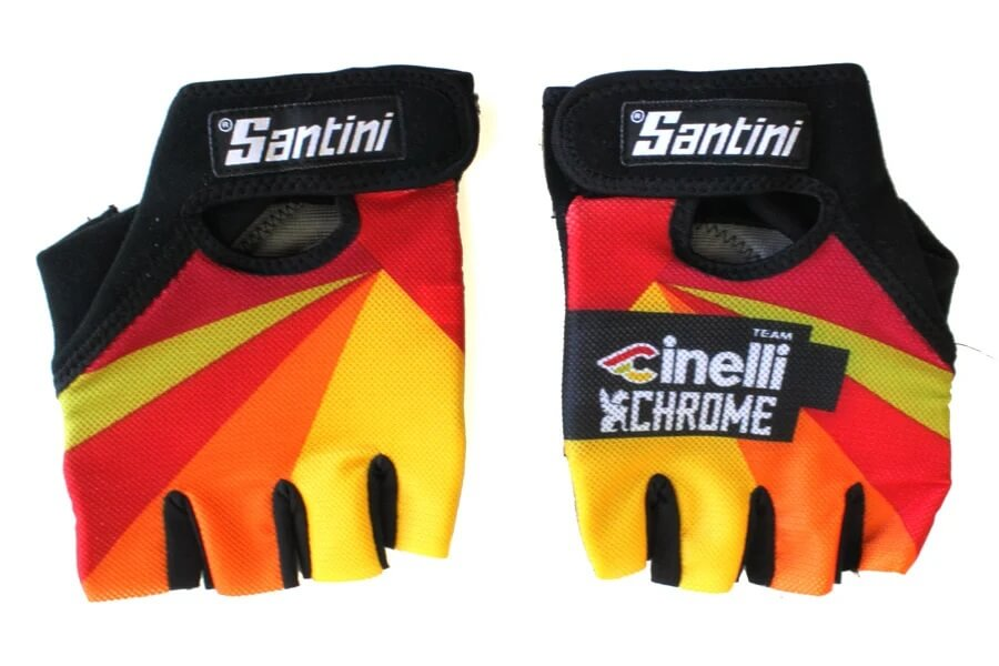 best cycling gloves for summer