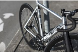 State Undefeated 2015 Frameset