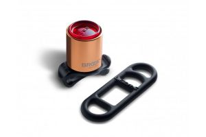 Brooks Femto Rear Bike Light