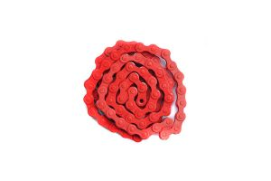 YBN S410H Chain - Red