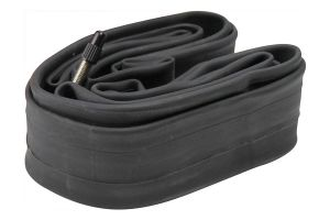 Chaoyang 26x1.50/2.20 V36mm Inner Tube