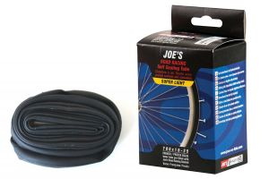 Anti-puncture Joe's Super Light 700 x 18/25C V60mm Inner Tube