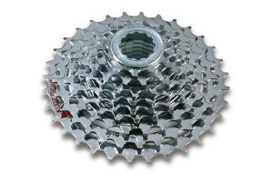 Epoch 10 Speed -11/24 Cassette