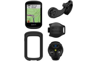 Garmin Edge 830 Pack Cycle Computer