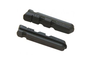 Kool-Stop Dura-Type Carbon Pads for Brakes