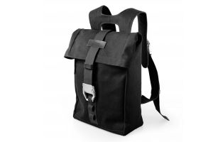 Brooks Islington Black Backpack