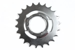 Sturmey Coaster Brake Sprocket 22T