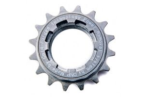 Free Wheel Sprocket 17t