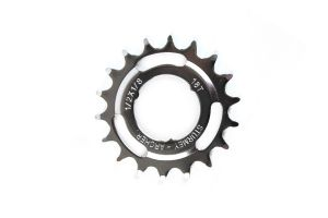 Sturmey Coaster Brake Sprocket 18T