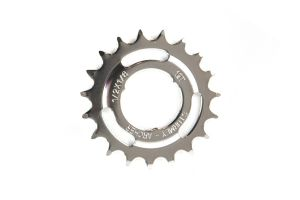 Sturmey Coaster Brake Sprocket 19T