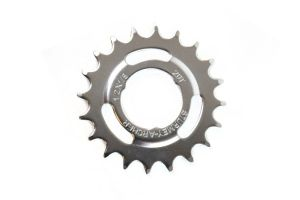 Sturmey Coaster Brake Sprocket 20T