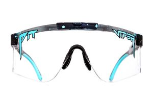 Pit Viper The All Nighter 2000 Glasses