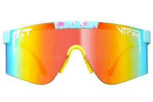 Pit Viper The 2000 Playmate Glasses