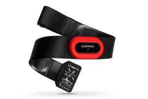 Heart Rate Monitor HRM-Run Garmin