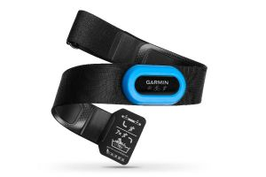 Heart Rate Monitor HRM-Tri Garmin