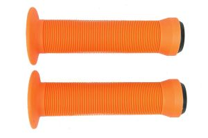 Csepel Bongo Grips - Orange