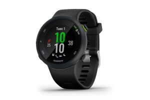 Garmin Forerunner 45 Black Smartwatch