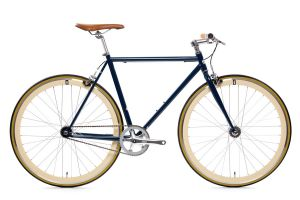 State Bicycle Rigby