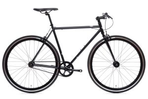 State Bicycle Wulf