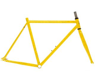 State Bicycle X The Simpsons - Springfield Character Wrap