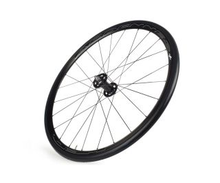 Hed Ardennes Plus Track Rear Wheel