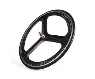 Hed H3 Track Rear Wheel