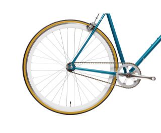 State Bicycle Beorn