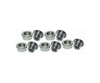 Chainrings bolts