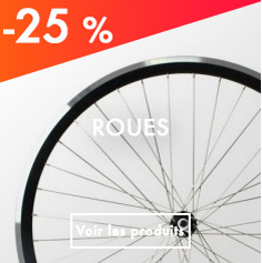 """roues"""