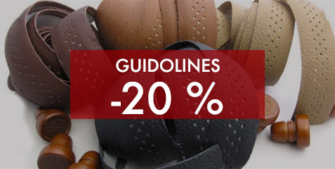 Guidolines 20%