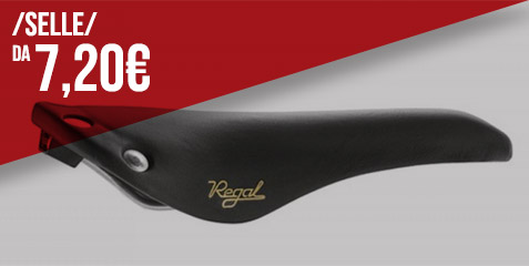 Selle Ciclismo