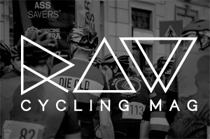 Raw Cycling