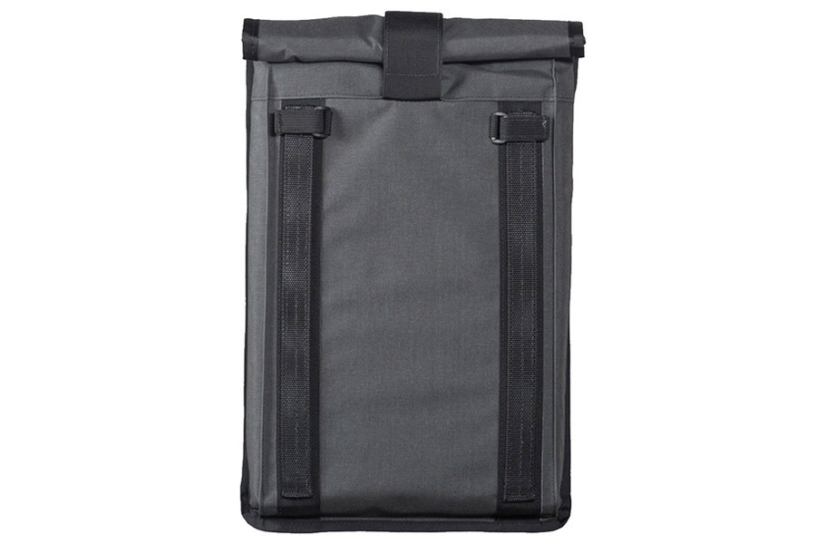 Mission Workshop Arkiv Laptop Case Gris