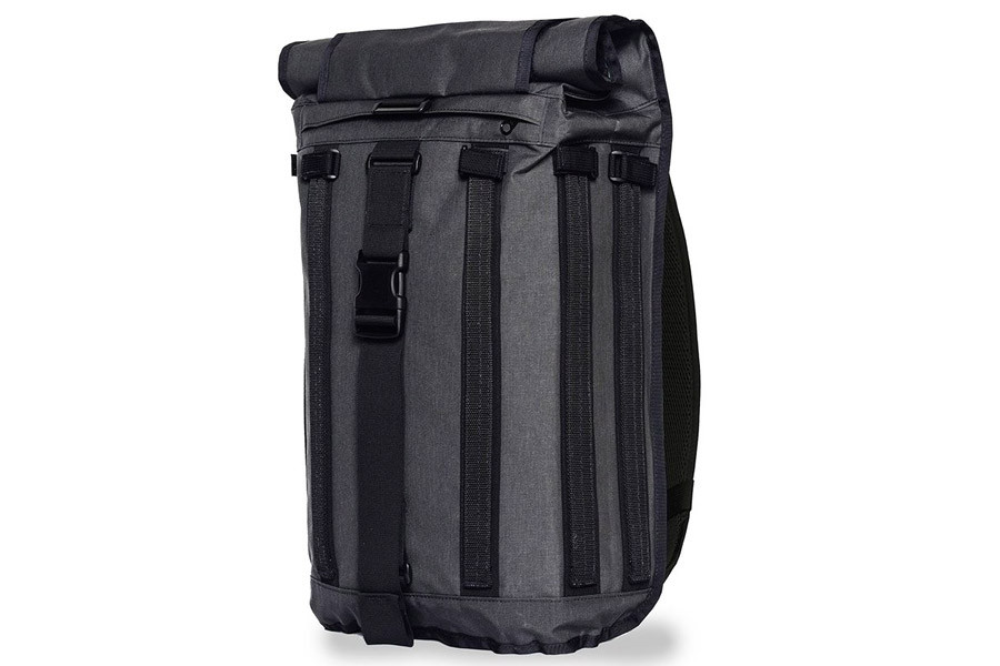 Mochila Mission Workshop R6 Arkiv Field Pack 20L HT Gris