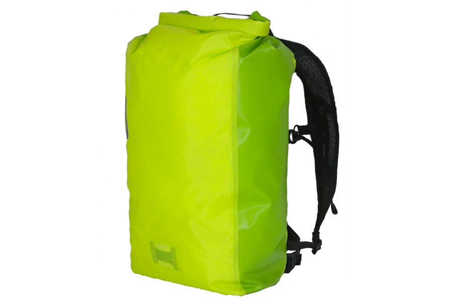 Mochila Ortlieb Light-Pack Lima