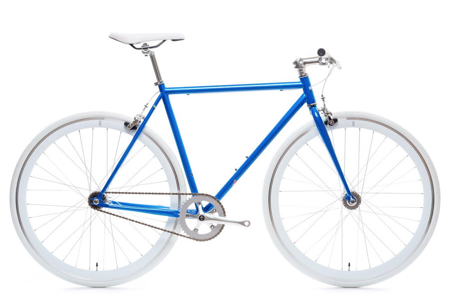 b088d417a Buy the State Bicycle Co. Blue Jay. Chromoly 4130