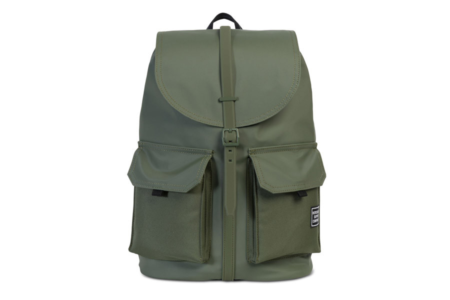 Buy Herschel Dawson Studio Beetle Backpack 9c205f9320870