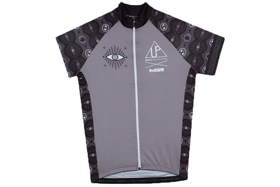 Santa Fixie. Buy San Marco Illuminating Jersey