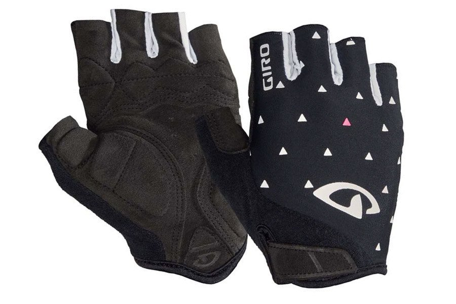 b1546c86a9f Buy cycling gloves. Gloves for bicycle riding.