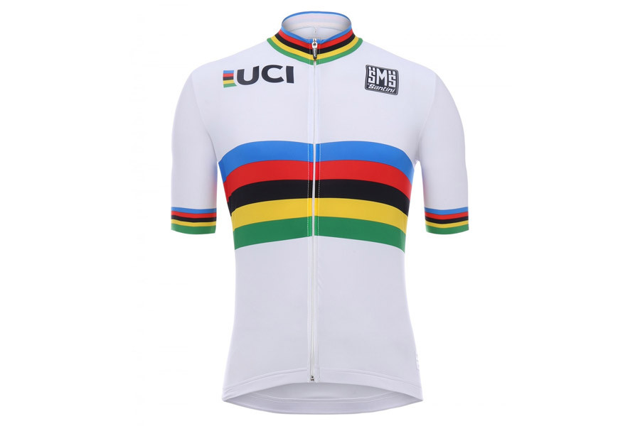 Buy cycling jerseys and shorts. Jerseys for bike riders. 100af4f2d