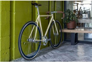 Bicicleta Fixie State Bel-Aire 2.0
