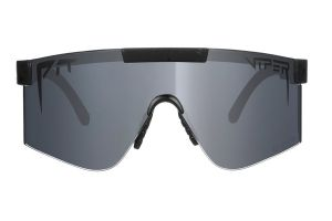 Gafas Pit Viper Blacking Out 2000 Negra