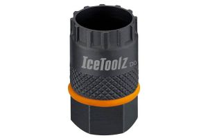 Extractor Cassette Ice Toolz 09C3 para Shimano