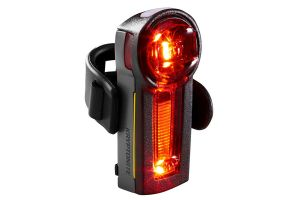 Luz trasera de freno USB Kryptonite Incite XBR